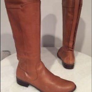 Stylish boots! Corso Como boots. 10M.